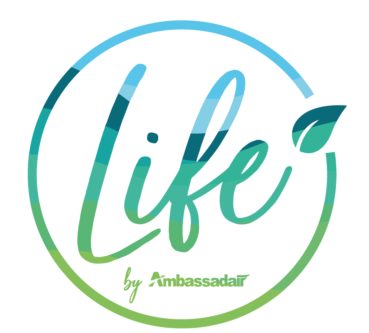 LIFE | Coworking