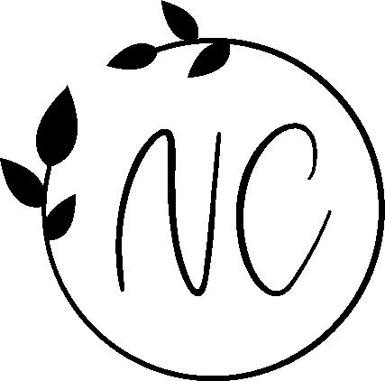 Logo new2 noir